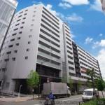 パークハビオ渋谷本町レジデンス
