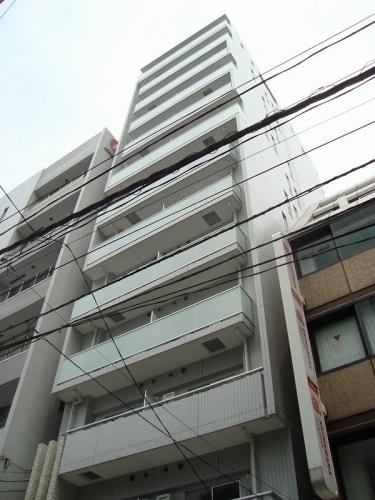 いぐあす神田金澤町