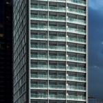 パークハビオ赤坂タワー