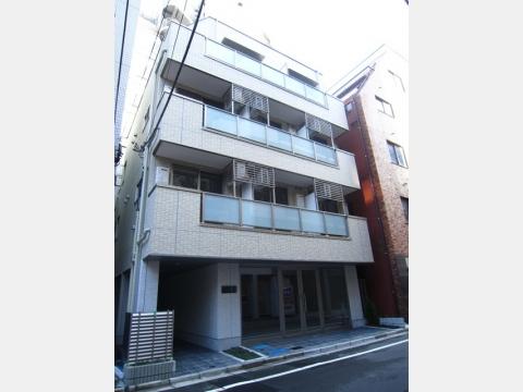 所在地 東京都新宿区山吹町337交通 東京メトロ東西線/神楽坂 徒歩11分総戸数 9戸/階建 4階建-