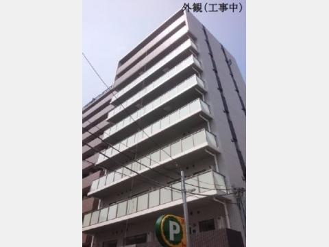 所在地 東京都港区三田5-6-11交通 東京メトロ南北線/白金高輪 徒歩8分総戸数 27戸/階建 10階建-
