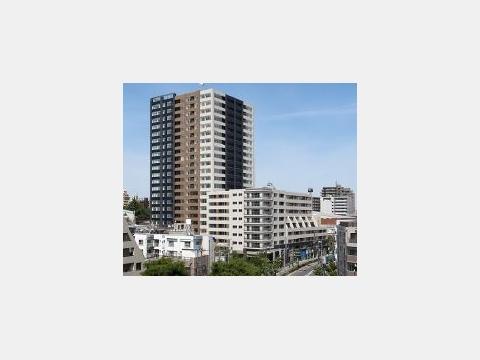 所在地 東京都豊島区上池袋1-37-5交通 山手線/大塚 徒歩10分総戸数 68戸/階建 8階建-