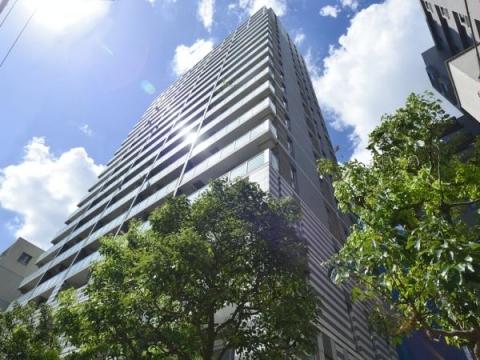 所在地 東京都渋谷区恵比寿1-30-14交通 山手線/恵比寿 徒歩6分総戸数 98戸/階建 20階建(B2階)