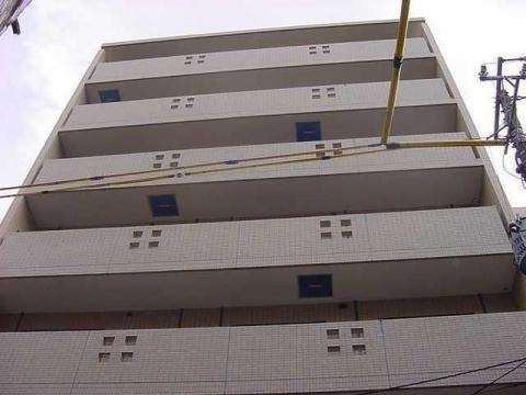 所在地 東京都中央区日本橋人形町1-11-7交通 東京メトロ日比谷線/人形町 徒歩2分総戸数 25戸/階建 7階建-