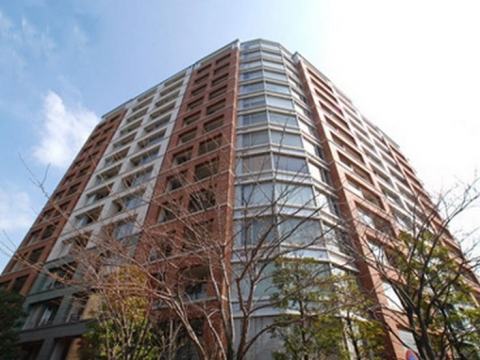 所在地 東京都渋谷区恵比寿南2-26-1交通 山手線/恵比寿 徒歩6分総戸数 157戸/階建 14階建(B2階)