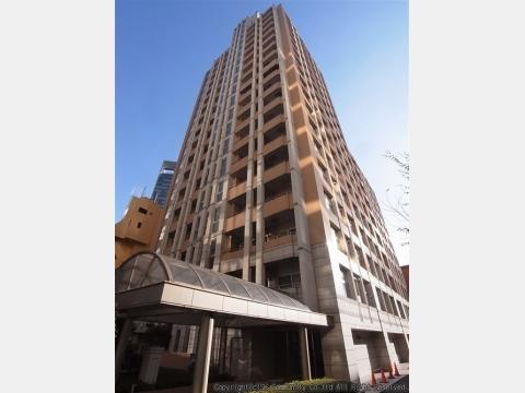 所在地 東京都渋谷区代々木2-21-8交通 山手線/新宿 徒歩6分総戸数 116戸/階建 20階建-
