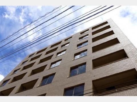 所在地 東京都中野区中央5-23-10交通 中央線(快速)/中野 徒歩10分総戸数 33戸/階建 8階建-