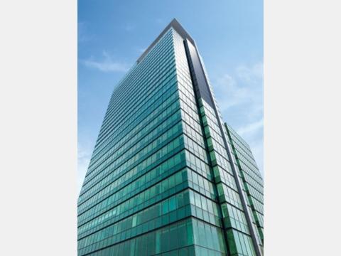 所在地 東京都渋谷区東1-2-20交通 山手線/渋谷 徒歩7分総戸数 121戸/階建 25階建(B3階)