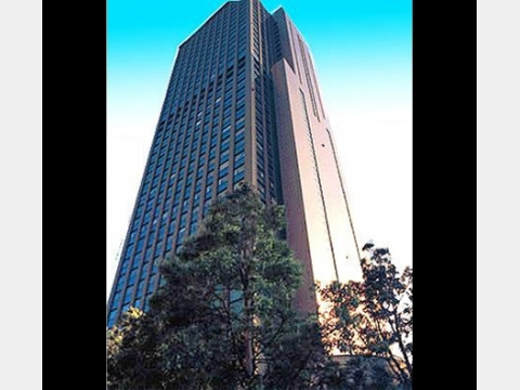 所在地 東京都港区芝3-8-2交通 都営三田線/芝公園 徒歩2分総戸数 130戸/階建 35階建(B2階)