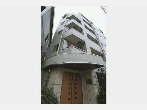 所在地 東京都豊島区上池袋4-12-12交通 埼京線/板橋 徒歩9分総戸数 44戸/階建 8階建-