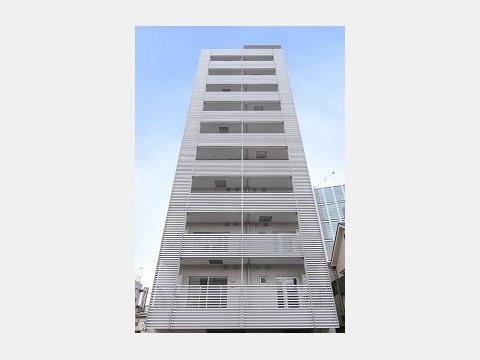 所在地 東京都港区白金1-14-1交通 東京メトロ南北線/白金高輪 徒歩2分総戸数 38戸/階建 11階建-