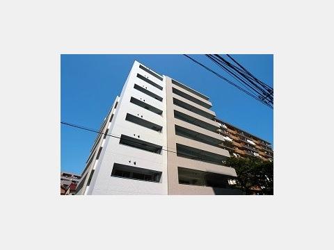 所在地 東京都港区南麻布2-3-22交通 東京メトロ南北線/麻布十番 徒歩8分総戸数 -/階建 12階建-