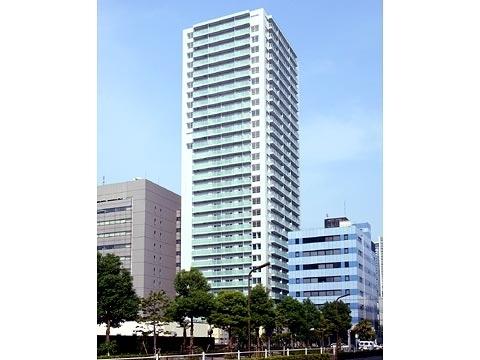 所在地 東京都港区港南2-12-28交通 山手線/品川 徒歩8分総戸数 258戸/階建 30階建(B2階)