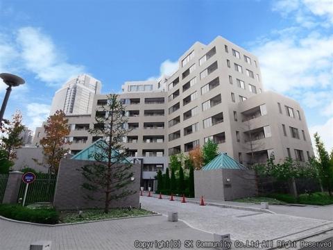所在地 東京都渋谷区恵比寿4-16-6交通 山手線/恵比寿 徒歩4分総戸数 134戸/階建 9階建(B1階)
