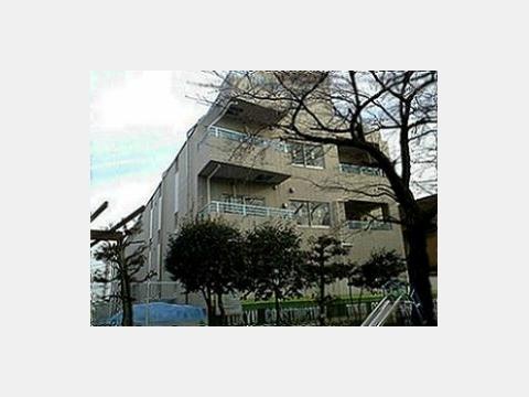 所在地 東京都渋谷区西原1-37-4交通 京王線/幡ヶ谷 徒歩6分総戸数 39戸/階建 6階建(B1階)
