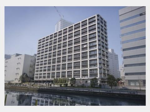 所在地 東京都港区芝浦4-18-30交通 山手線/田町 徒歩12分総戸数 154戸/階建 15階建(B2階)