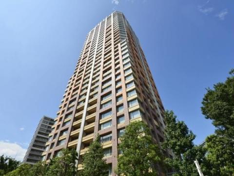 所在地 東京都渋谷区渋谷1-19-18交通 山手線/渋谷 徒歩5分総戸数 314戸/階建 34階建(B2階)