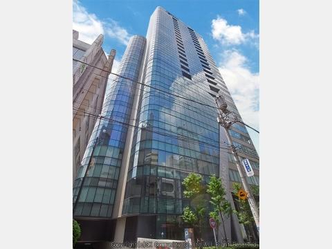 所在地 東京都渋谷区代々木1-53-1交通 山手線/代々木 徒歩3分総戸数 144戸/階建 27階建(B3階)