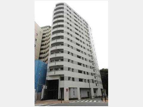 所在地 東京都豊島区西池袋3-1-12交通 山手線/池袋 徒歩4分総戸数 87戸/階建 14階建-