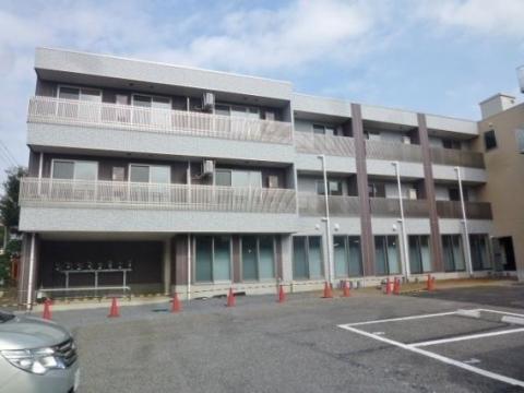 所在地 東京都豊島区西池袋2-19-未定交通 山手線/池袋 徒歩9分総戸数 -/階建 3階建-